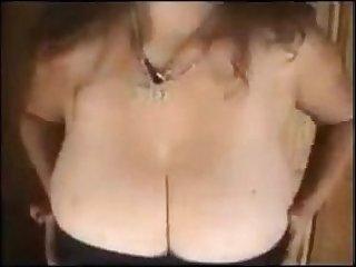 Teaser black boob tube top