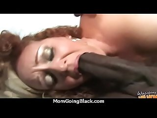 Cool Sexy Mom Getting Black Cock 30