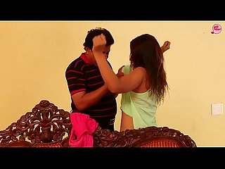 Bgrade actress sex with producer Mp4