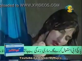 pakistani sex