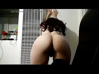 Hot girl farting http theporncentral com