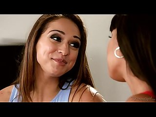 Mommy 039 s girl sara luvv mercedes carrera