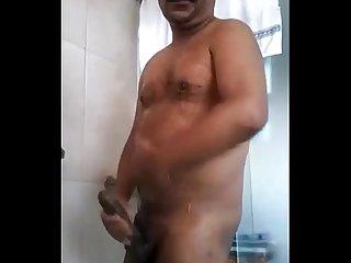 Indiano maduro bem dotado www period daddytube period club