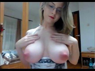 Lindas Tetonas webcam 41