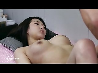 College Girls Massage Parlor