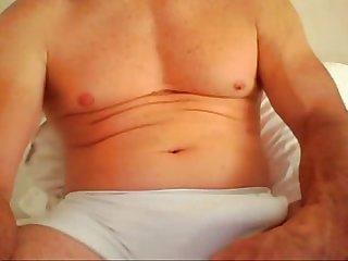 Coroa baiano Roludo http videosotimos blogspot com br
