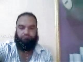 Arab sex scandal anteel elgharbia 09 asw1082