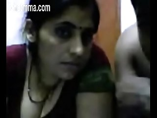 0272607347 Webcam Amateur Hot Webcam Desi
