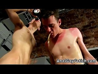 Download video sexy boy african gay sex Straight By Two Big Dicked