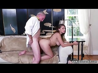 British amateur charlotte xxx ivy impresses with her immense tits and