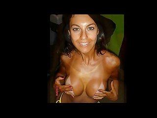 Fotos Maria da graa Amateur with A perfect body