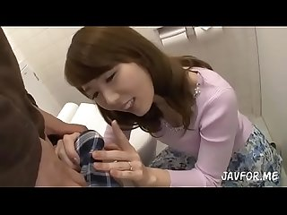 Japanese mom son fuck on a crowded train pt 1 full movie http zipansion com 38gqe
