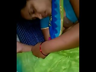 VID-20160301-PV0001-Ponmalai (IT) Tamil 29 yrs old married beautiful, hot and sexy..