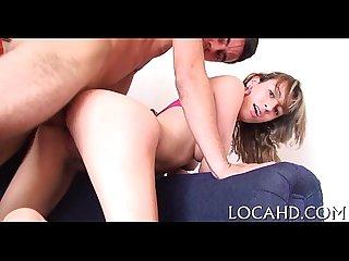 Xxx latinas porno
