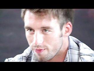 Casting Videos