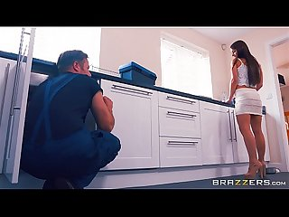 Brazzers taylor sands real wife stories