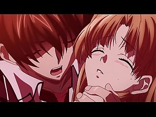 Highschool dxd compilation