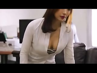 Sex scene vert erotic Korea film 18 hot 2018