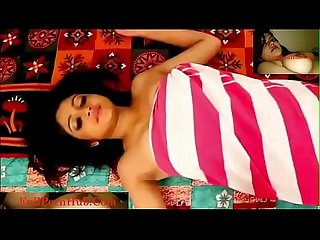Chubby And Cutipie Girl Sex Video