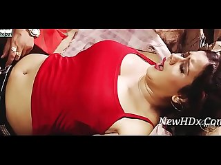 Hot Mallu sex newhdx com