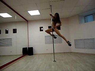 Pole dance quest quest quest quest quest quest quest quest quest quest quest quest quest quest quest