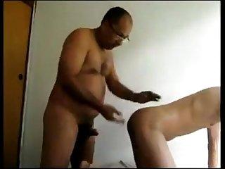 Gay arabic fuck