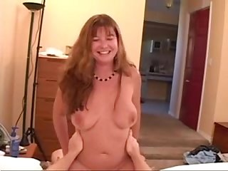 Wifes friend Videos