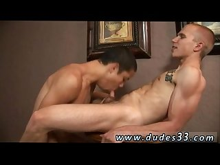 Free guy gay porn movies full length lucas vitello may be only 18
