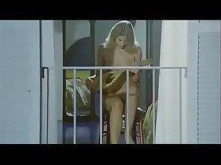 Film the voyeur
