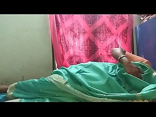 desi indian horny tamil telugu kannada malayalam hindi cheating wife vanitha wearing saree showing..