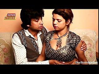 Hot indian big boobs sexy hidden video indiansexmms co