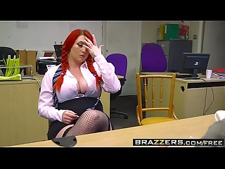 Brazzers big tits at school lpar harmony reigns tony de sergio rpar dress code cunt
