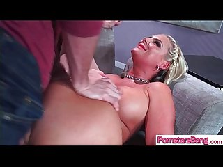 Hard sex with big long cock banged by slut pornstar phoenix marie Mov 08