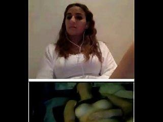 Teeniecam xyz two teen girls on cams
