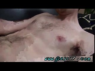 Boy gay sexy clip and young naked twink forum While Blake is