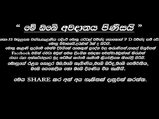 Sri lanka kelaniya koluchamida pd chaminda