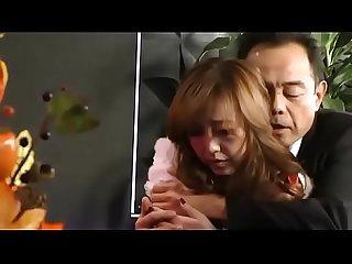 asian wife JAV Censored Japanese http://zo.ee/4qnHG