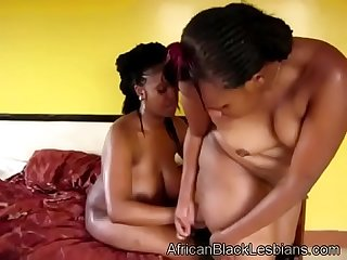 big black gorgeous african babe and ebony plumper www.stepmomsquirt.com