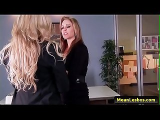 Hot and mean lesbians disciplinary action part one with julia ann olivia austin 01