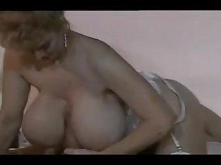 chessie moore - ' lettere da rimini ' 1993 scene 2