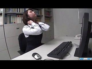 事務所 ディルド 遊び のための 角質 薫 夏樹