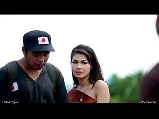 Thai yed clip502