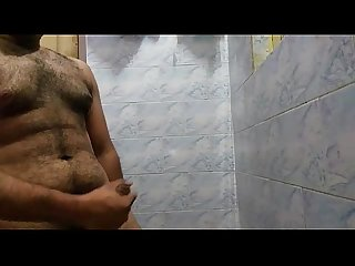 Indian Hot guy Hardcore masturbation