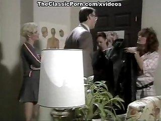 Barbara dare jerry butler jon martin in classic xxx clip