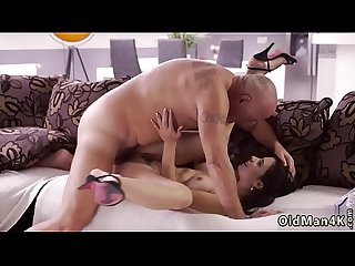 Big booty tits Rough hook-up for luxurious latina babe