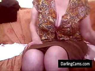 See grandmas tits and more darlingcams period com