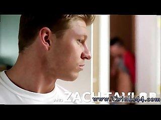 Blond slave boy movies gay full length hard pledge