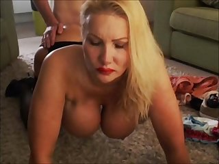 British escort fucked doggy by her clients hotnewcouples com