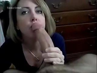 Mature amateur videos