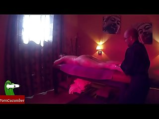 Erotic massage red lights and happy ending san47